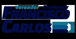 Professor Francisco Carlos
